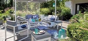 Jardiniere Chez Jardiland : excellent itus an idea for table jardin jardiland serre ~ Premium-room.com Idées de Décoration