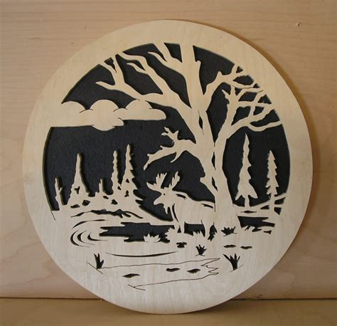scroll saw designs free scrollsaw patterns patterns gallery