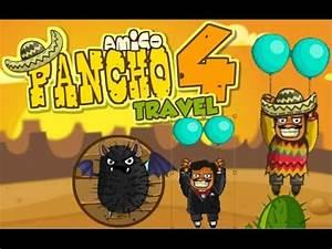 amigo pancho 4 online