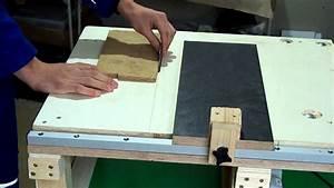 Parallelanschlag Tischkreissäge Selber Bauen : update selbstgebaute kreiss ge homemade table saw youtube ~ Buech-reservation.com Haus und Dekorationen
