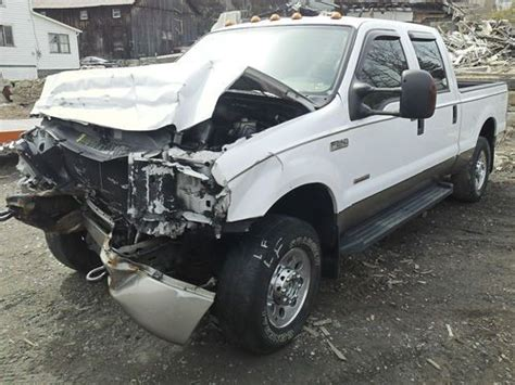 find   reserve  ford  superduty crew cab