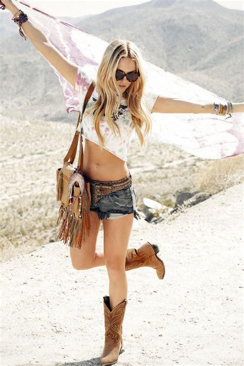 Country Girl Fashion Tumblr