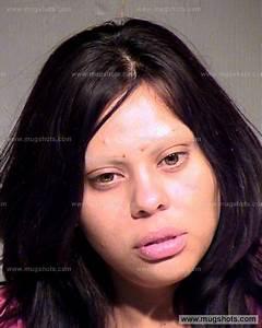 jennifer robles mugshot jennifer robles arrest With jennyfer robes