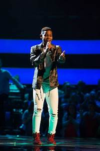 UK: Zim teen star Donel Mangena invited to perform at ...