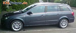 Opel Signum 17 Zoll Felgen : opel astra h dbv australia 17 zoll alufelgen ~ Jslefanu.com Haus und Dekorationen