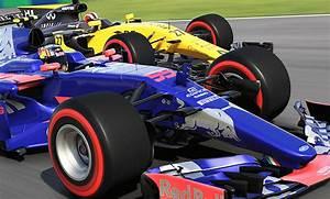 F1 2017 Jeux Video : f1 2017 tout savoir des nouveaut s apport es par la mise jour ~ Medecine-chirurgie-esthetiques.com Avis de Voitures