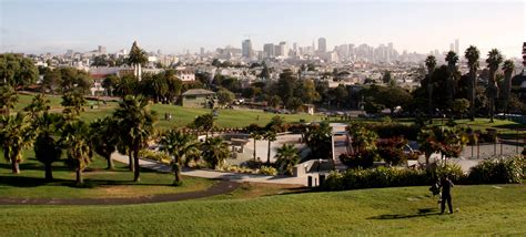 Your Guide to the Best of San Francisco's Mission District ...