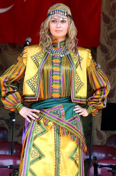 Turkish Traditional Dresses Turkey Costumes Male Fashion6
