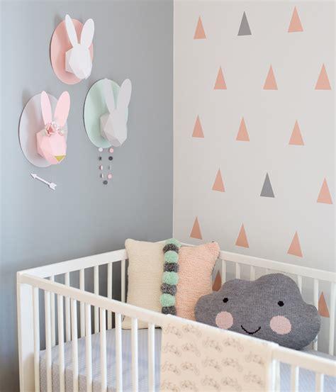 chambre stella linge de lit bebe chiara stella home
