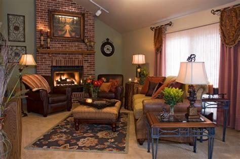 arrange furniture   angled wall  tips