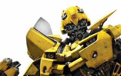 Bumblebee Transformers Bee Bumble Autobot Fhd Wallpapers