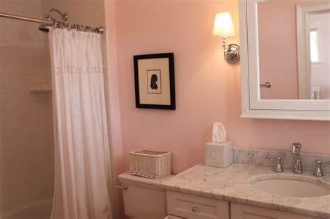 Popular Living Room Colors Benjamin Moore by Kids Bathroom Traditional Bathroom Raleigh By