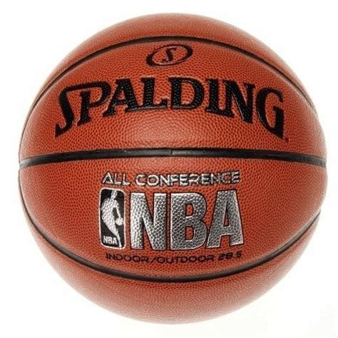 spalding nba  conference indoor outdoor full size