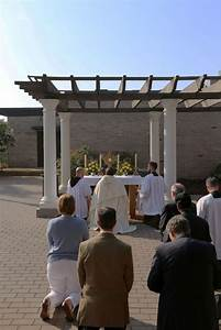 16 best images about EWTN Annual Facilities Blessing 2015 ...