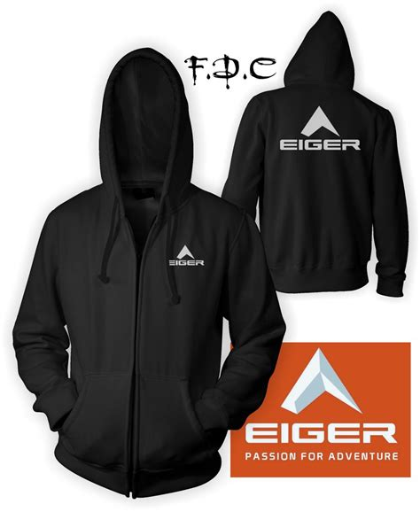 Harga Jaket Merk Adidas kumpulan desain jaket terbaru jaket eiger terbaru