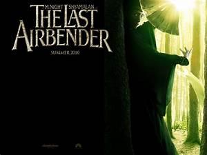 The Last Airbender Movie photo gallery   Gabtor's Weblog
