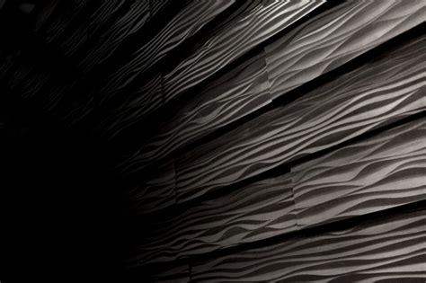 texturas  relieves descubre las paredes en