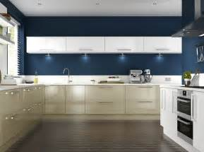 Blue Kitchen Cabinet Paint Quicua Com by 27 Blue Kitchen Ideas Pictures Of Decor Paint Amp Cabinet