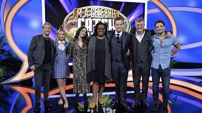 Catchphrase Celebrity Episode Special Itv Episodes Hub