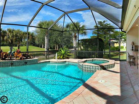 Kissimmee Vacation Rental Homes