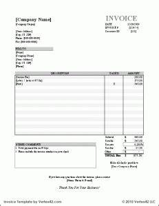 download therapy invoice template free rabitahnet With massage therapy invoice