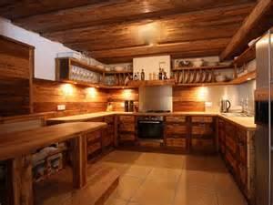bespoke kitchen islands 30 best images about küchen on bespoke