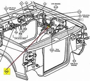 My 1992 Dodge Dakota 2wd  V6  Auto Will Not Start  Crank