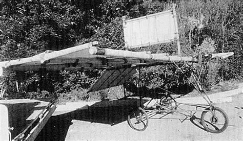 Pirmais lidaparāts - LIDO LATVIJA
