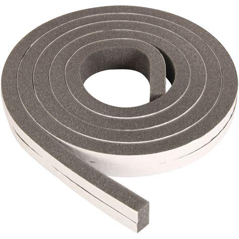 combien coute une porte de chambre combien coute une refection de toiture à denis prix
