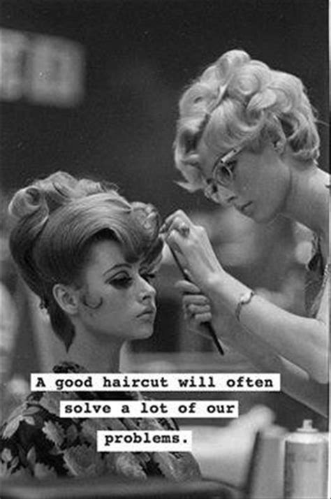 Funny Hairdresser Memes - best 25 funny hairstylist quotes ideas on pinterest hairdressing quotes hairstylist quotes