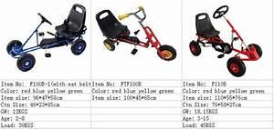 Beltoise Racing Kart : voiture p dales 4 personne p dale go kart avec quadricycle karting id de produit 60148588347 ~ Medecine-chirurgie-esthetiques.com Avis de Voitures
