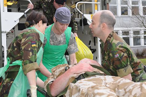 joint u s british study supports military application of