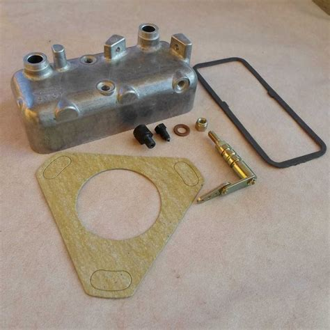 diesel injection cover repair kit fits cav lucas delphi diesel spare parts