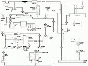 Diagram 84 Toyota Pickup Alternator Wiring Diagram Picture Full Version Hd Quality Diagram Picture Diagramtrishv Lamorefamale It