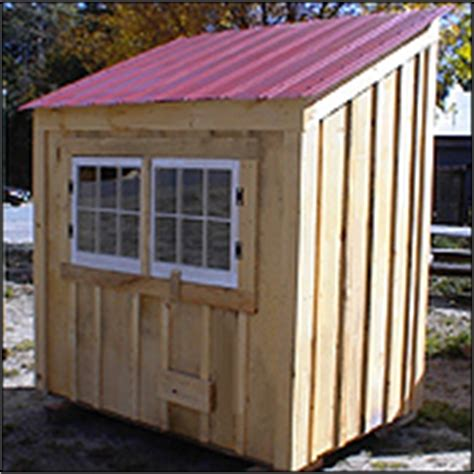 4x6 storage shed plans 2012年08月のバックナンバー shed