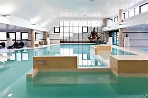 Hotel Pension Complete France Bord De Mer : bien tre en solo d couvrez tous nos week end thalasso bien tre ~ Medecine-chirurgie-esthetiques.com Avis de Voitures