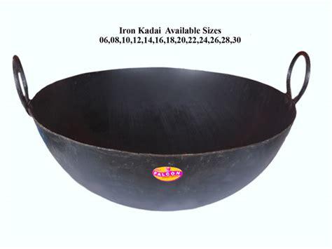 iron  cookware wooden  cookware aluminum  cookware copper bottom  cookware