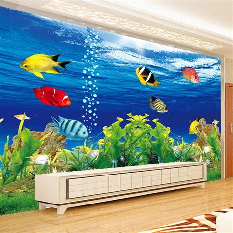 canapé 3 metres achetez en gros personnalisé milieux d 39 aquarium en ligne à