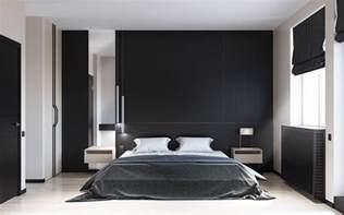 black and white bedroom ideas black white stunning master bedroom designs master bedroom ideas