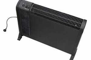 Elektrische Heizung Test : elektrische heizung energiesparend regulieren ~ Orissabook.com Haus und Dekorationen