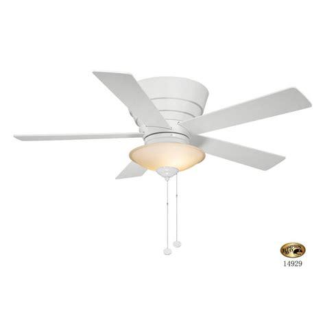 hton bay ceiling fan issues hton bay ceiling fan light kit problems led indoor