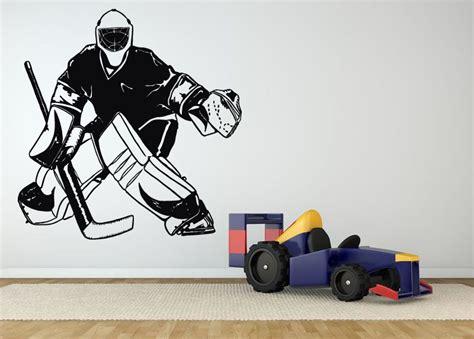 Popular Hockey Room Decor-buy Cheap Hockey Room Decor Lots