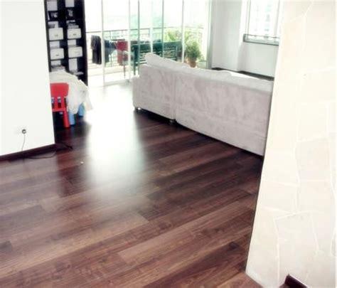 laminate flooring for areas laminate flooring laminate flooring high humidity areas