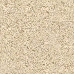 Beach sand texture seamless 12710