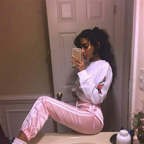 1000+ images about Tumblr Baddies on Pinterest | Follow me Kylie jenner and Goddesses