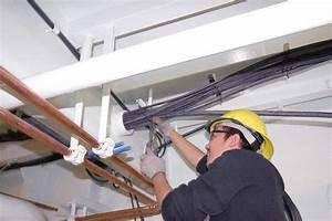 Hiring A Good Electrician