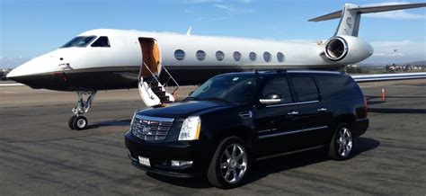 Limousine Airport by Manifest Benefits Of Booking A Limousine Service From New