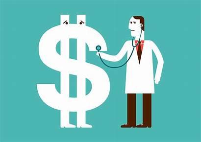 Medical Change Credit Dispute Debts Agencies Process