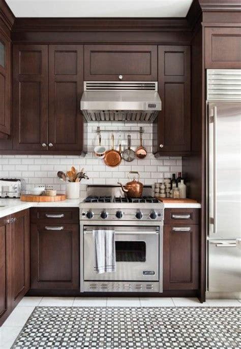 comment repeindre meuble de cuisine comment repeindre une cuisine idées en photos