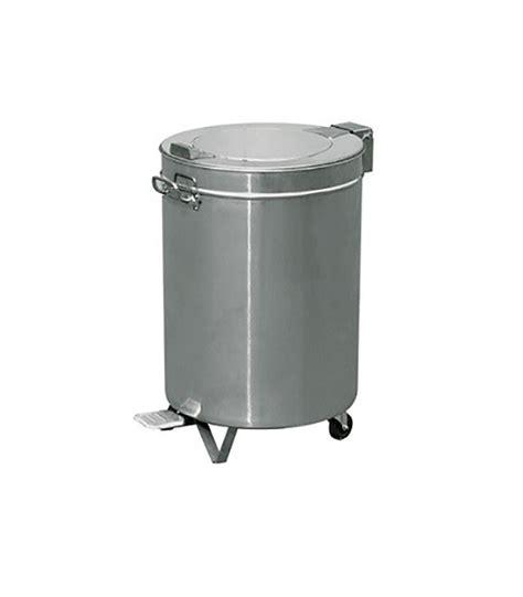 ikea metz cuisine déco poubelle coulissante cuisine ikea 13 metz metz